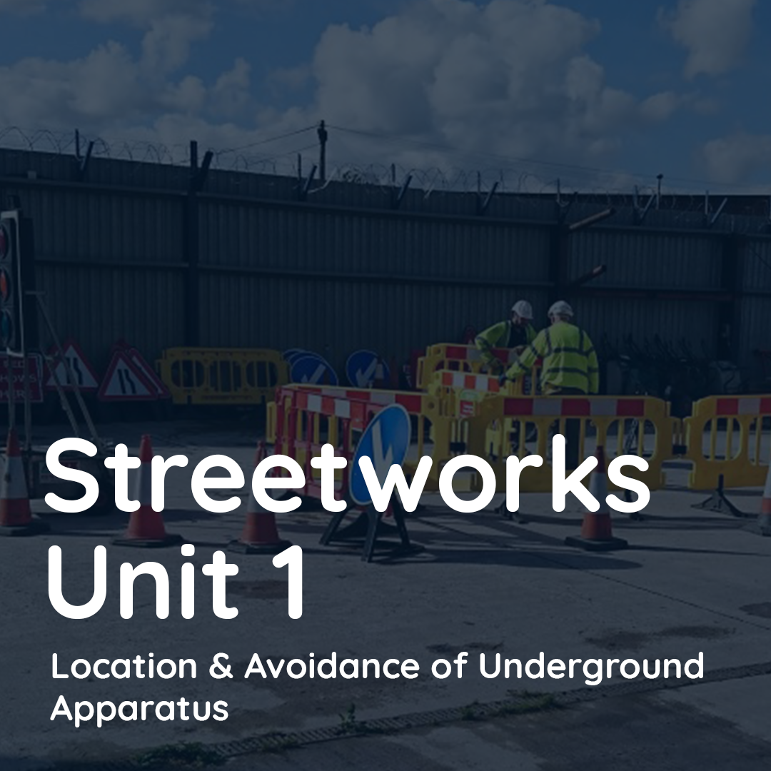 gordonfrankstraining/streetworks-unit-1/